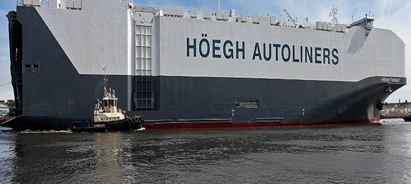 5658cc5ade40d64c20452877the-hoegh-target-car-transporter-can-carry-8500-vehicles-and-boasts-a-deck-size-of-10-football-picthes.jpeg