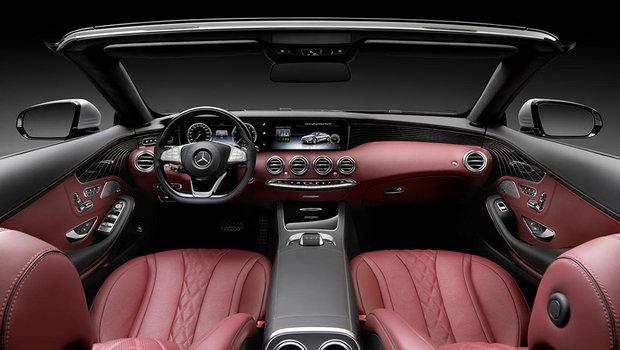 mercedes-benz-classe-s-cabrio-3.jpeg