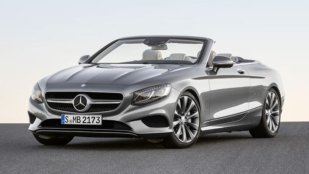5658cc66cc505d14c8347a16mercedes-benz-classe-s-cabrio-1.jpeg