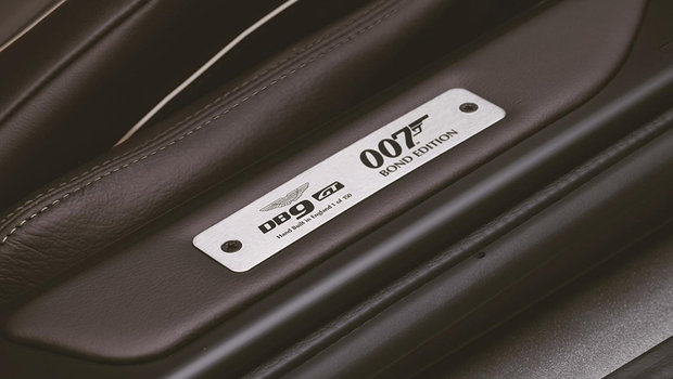 aston-martin-db9-gt-bond-edition-3.jpeg