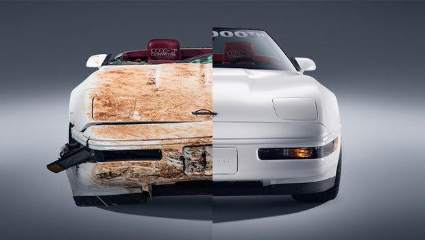 5658cc7052657372a13969edcorvette-restaurado-1.jpeg