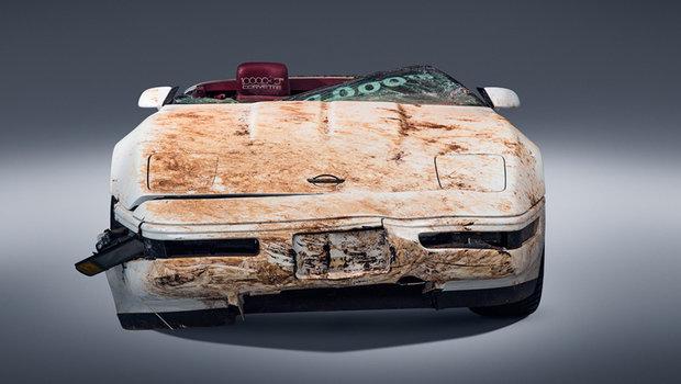 corvette-restaurado-2.jpeg