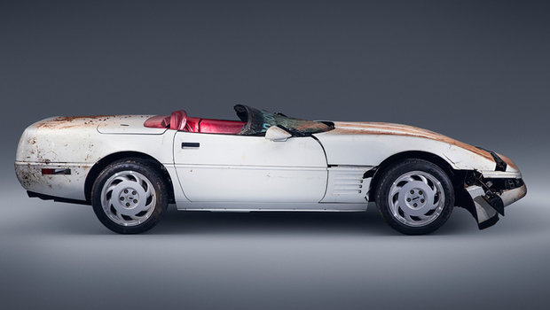 corvette-restaurado-6.jpeg