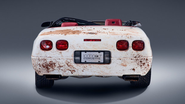 corvette-restaurado-8.jpeg