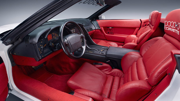 corvette-restaurado-5.jpeg