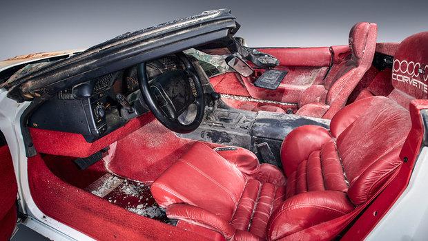 corvette-restaurado-4.jpeg