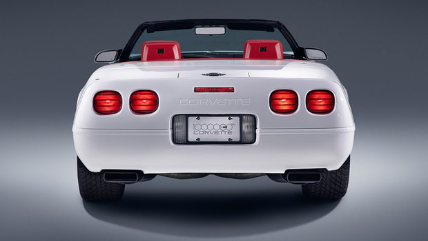 corvette-restaurado-9.jpeg