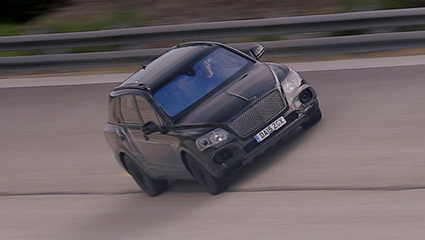 5658cc76cc505d14c8348adebentley-bentayga.jpeg