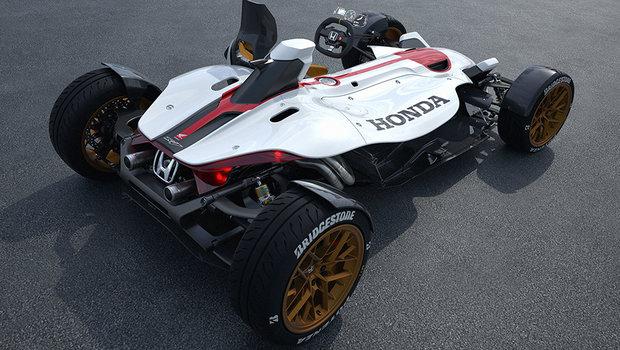 honda-2-4-concept-3.jpeg