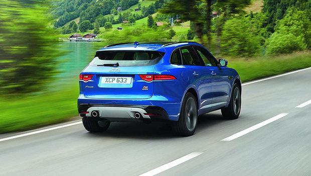 jaguar-f-pace-2.jpeg