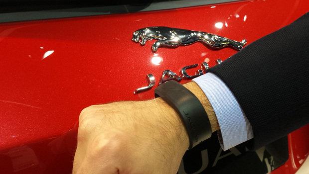 jaguar-f-pace-leisure-key.jpeg
