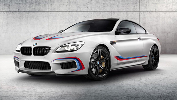 bmw-m6-coupe-competition.jpeg