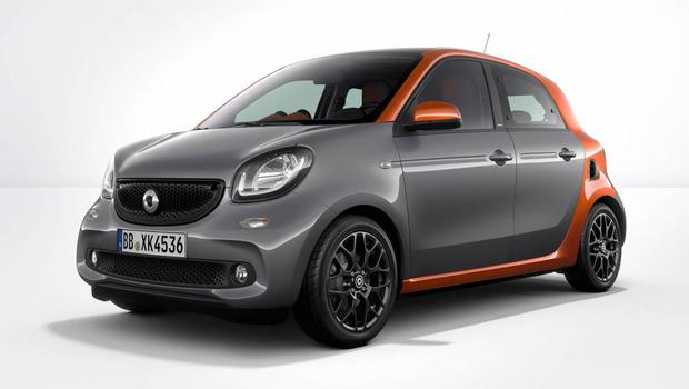 smart-forfour-edition-1.jpeg