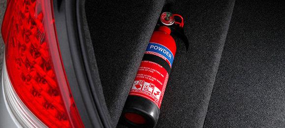 5658ccf62daad077cb9b0bd9extintor-de-incendio.jpeg