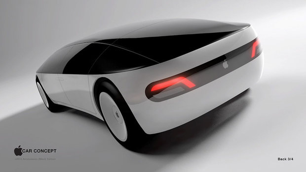 apple-car-projecao-2.jpeg