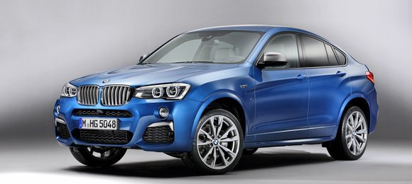 5658cd432daad077d7cc014dbmw-x4-m40i-leaked-images-1_1200.jpeg