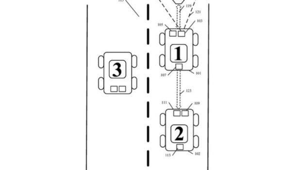 5658cd4fde40d64c20472050google-inter-vehicle-alert-system.jpeg
