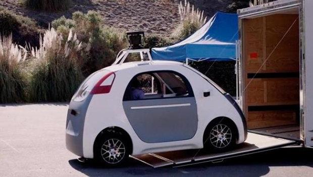 google-prototipo-autonomo-2.jpeg
