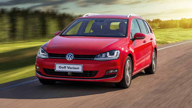 5658cd7ede40d631f854db03volkswagen-golf-variant-2016-3.jpeg