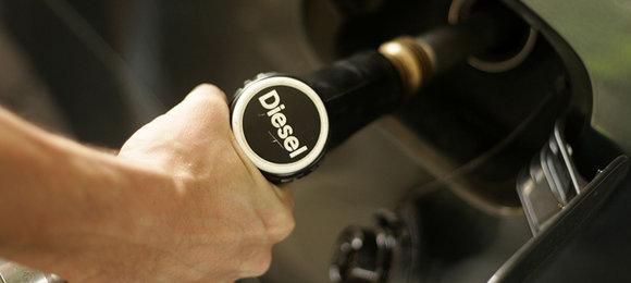 5658cd82cc505d1bd795d32cdiesel.jpeg