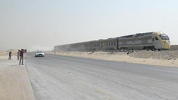 5658cd9a2daad077cb9c54bbbentley-versus-trem-1.jpeg