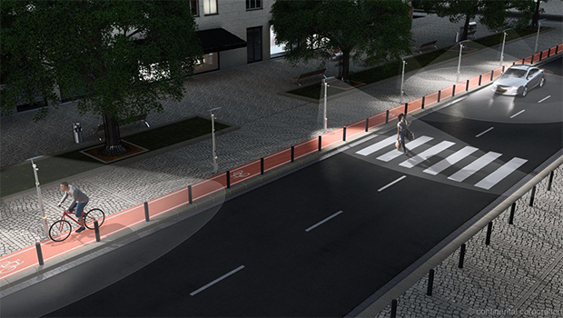 5658cda9de40d64c2047f6c5continental-street-lights-smart-1.png