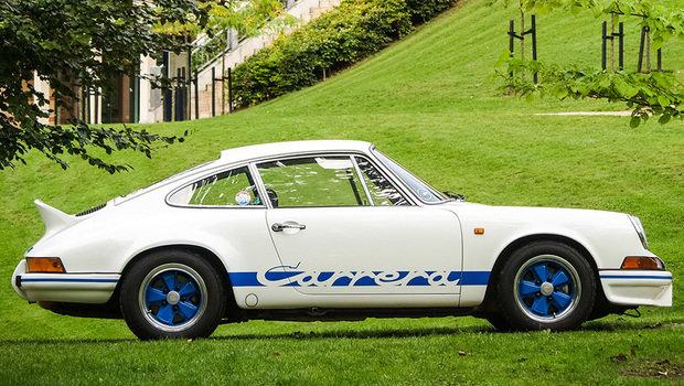 5658cdadde40d64c2047fa50porsche-911-carrera-rs-touring-1973.jpeg