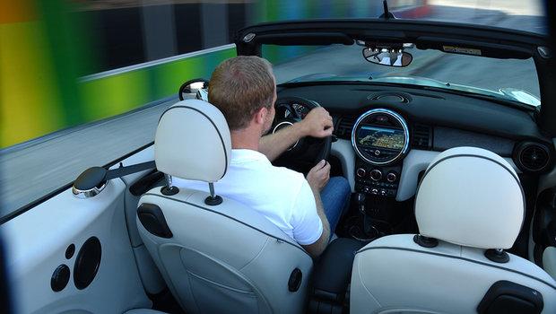 mini-convertible-4.jpeg
