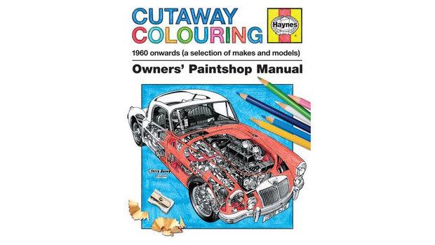 5658ce0252657372a13c9494cutaway-colouring-1.jpeg