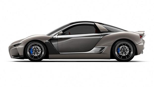 yamaha-sports-ride-concept-3.jpeg