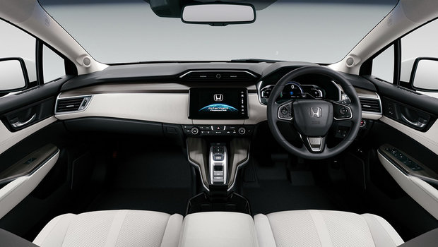 honda-clarity-fuel-cell-4.jpeg