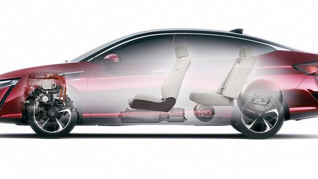 honda-clarity-fuel-cell-3.jpeg