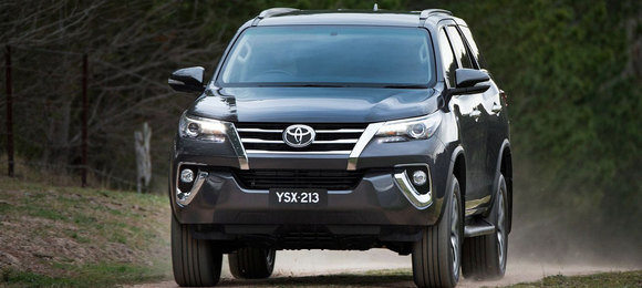 5658ce4252657372afc46c74toyota-fortuner_2016_1280x960_wallpaper_0d.jpeg