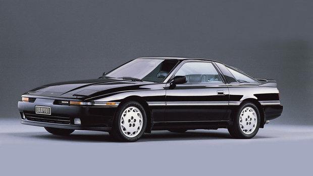 1987-toyota-supra-generat-30_800x0w.jpeg