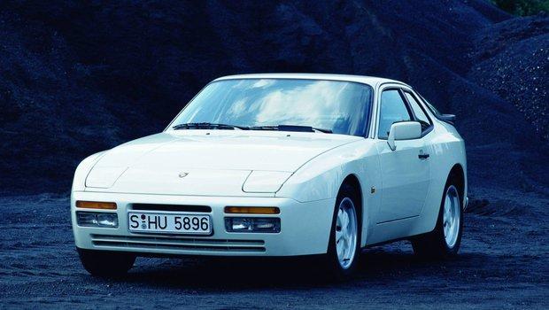 1986-white-porsche-944-turbo-coupe.jpeg