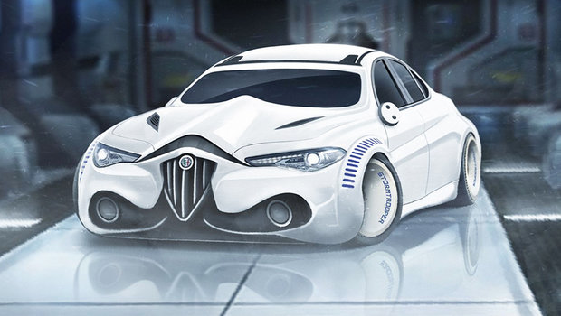 carwow-star-wars-characters-reimagined-luxury-sports-cars-designboom-02.jpeg