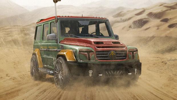 carwow-star-wars-characters-reimagined-luxury-sports-cars-designboom-01.jpeg