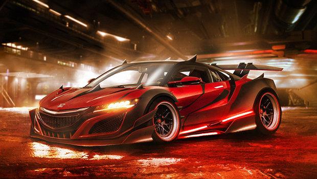 carwow-star-wars-characters-reimagined-luxury-sports-cars-designboom-07.jpeg