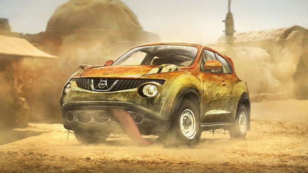 carwow-star-wars-characters-reimagined-luxury-sports-cars-designboom-05.jpeg