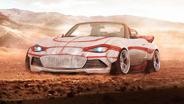 carwow-star-wars-characters-reimagined-luxury-sports-cars-designboom-04.jpeg
