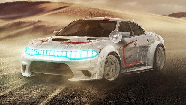carwow-star-wars-characters-reimagined-luxury-sports-cars-designboom-03.jpeg