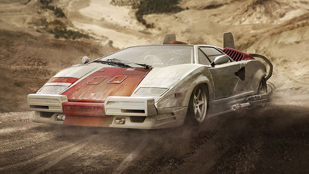 carwow-star-wars-characters-reimagined-luxury-sports-cars-designboom-08.jpeg