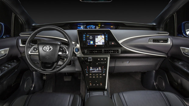 2016_toyota_fuel_cell_vehicle_006.jpeg