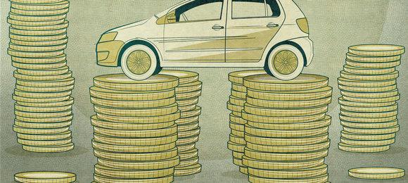 5658ce96de40d64c2049dcd5quatro_rodas_dinheiro_003-psd.jpeg