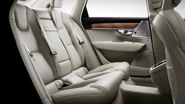 170142_interior_rear_seats_volvo_s90.jpeg