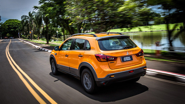 mitsubishi-asx-outdoor-2016-tom-papp-63.jpeg