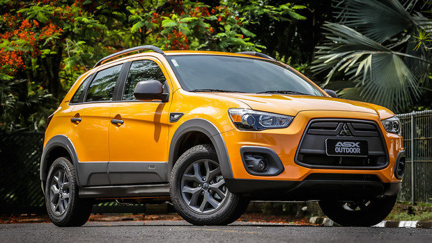 mitsubishi-asx-outdoor-2016-tom-papp-7.jpeg