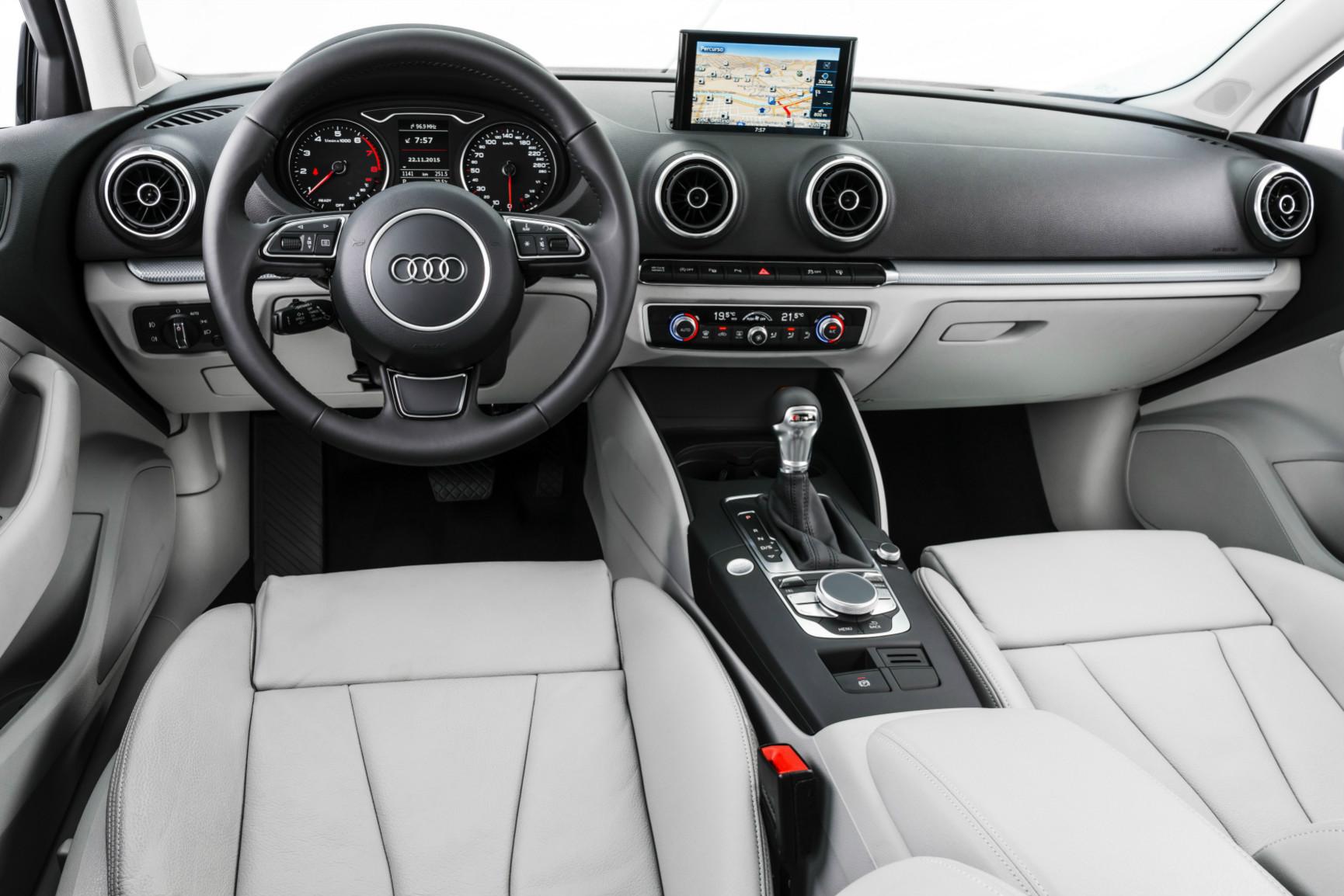 audi-a3-sedan-ambition-3