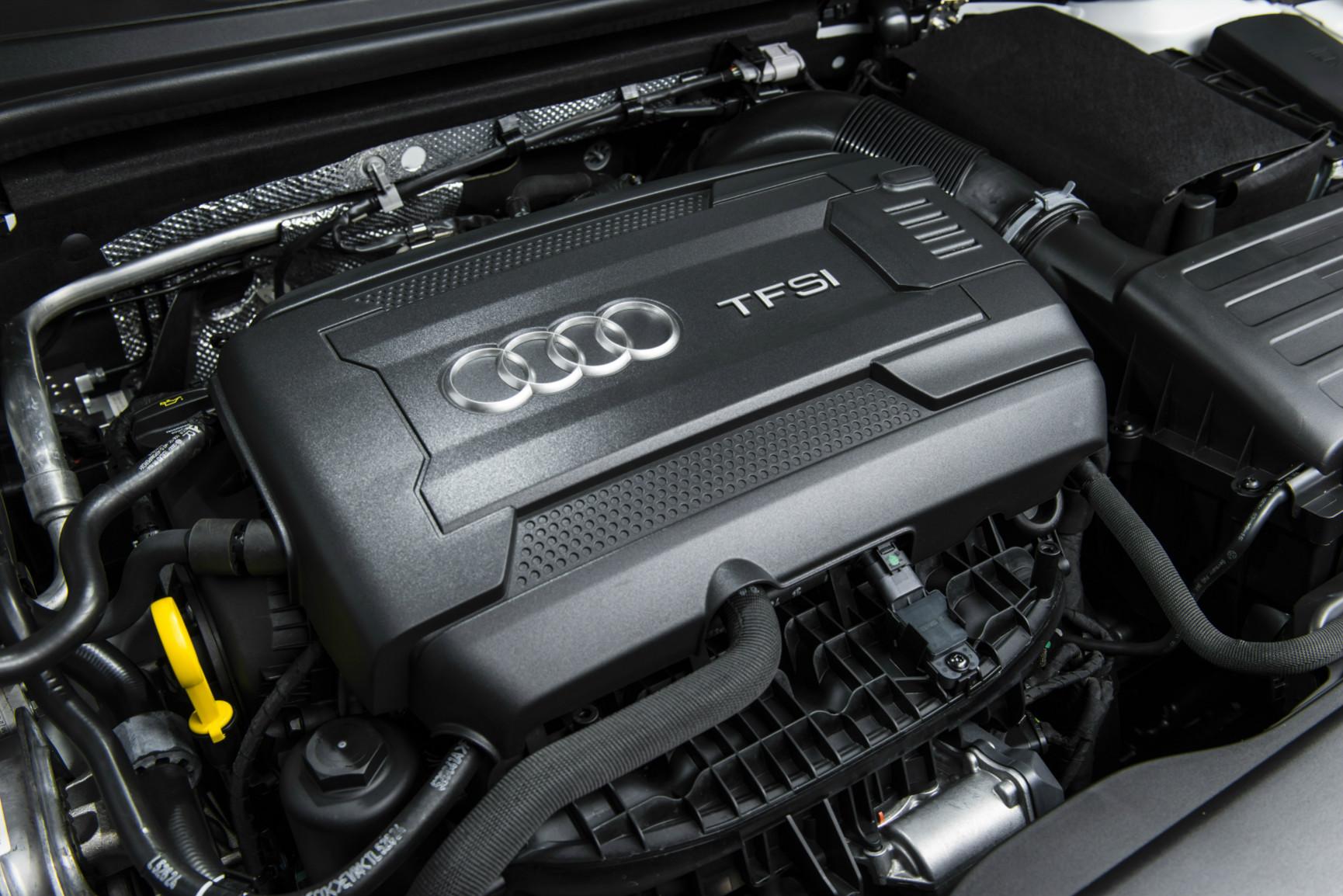 audi-a3-sedan-ambition-5