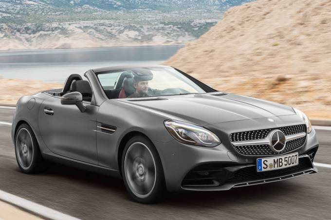5671632282bee174ca038d6cmercedes-benz-slc.jpeg